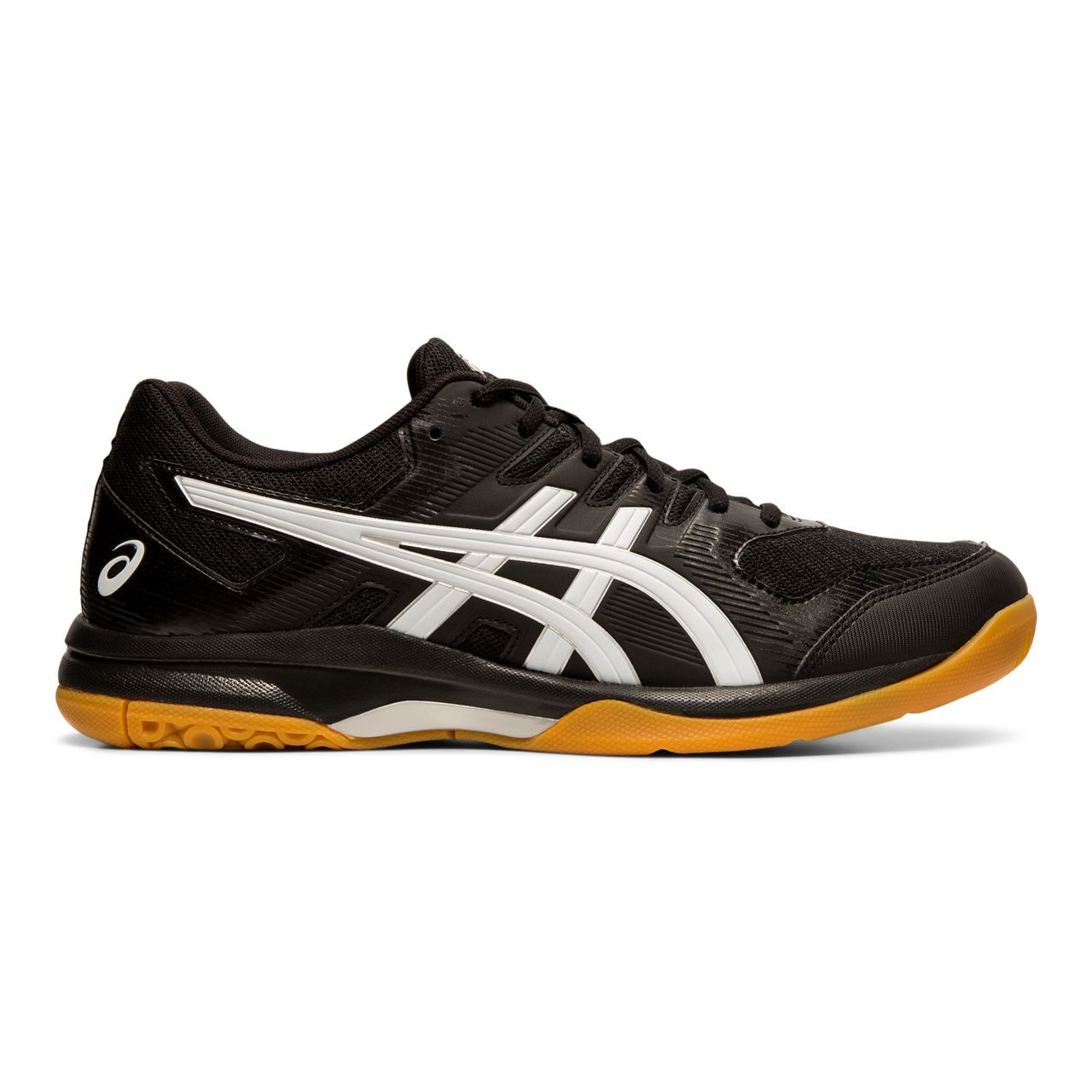 reliable quality popular brand 2019 wholesale price Asics Men's Gel-Rocket 9