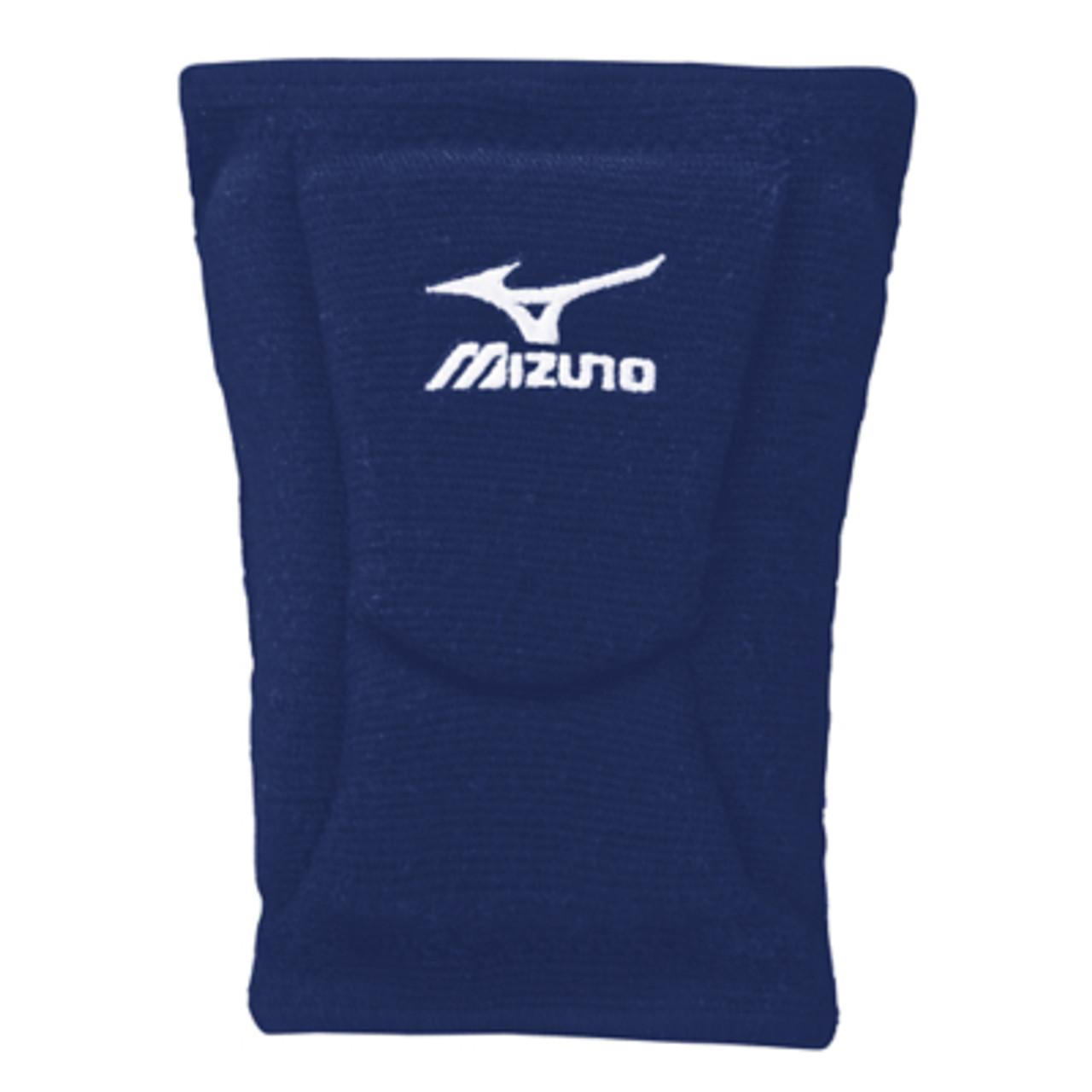mizuno volleyball for sale