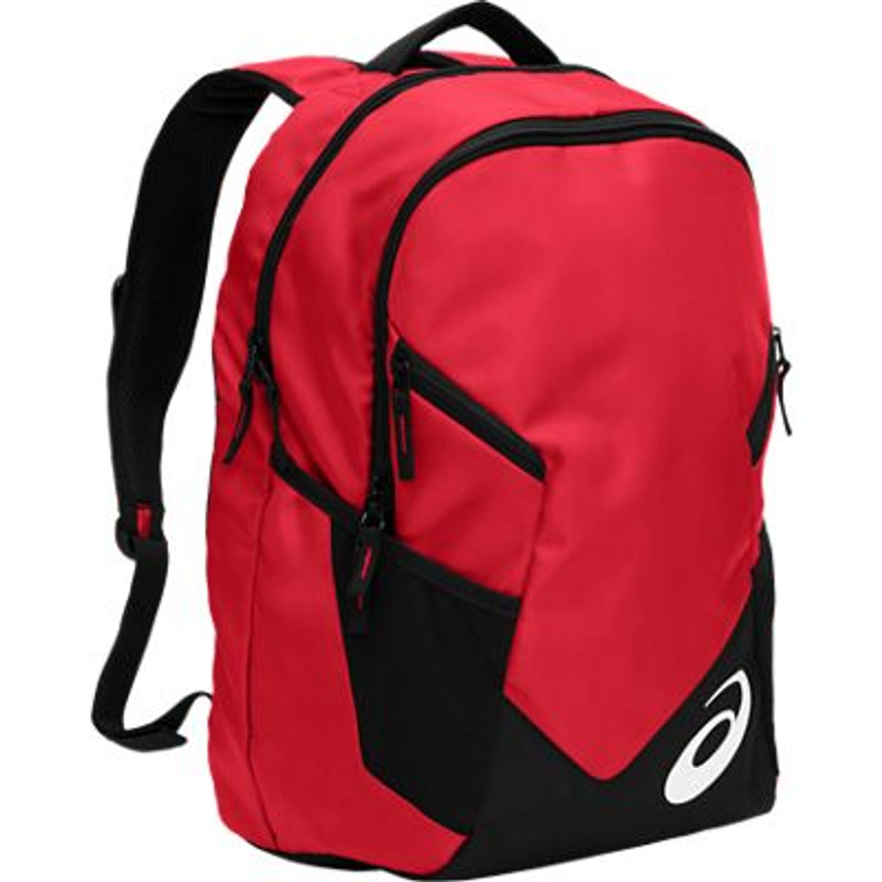 d8afb6a095 RealVolleyball | Asics Edge II Backpack | Asics Bags