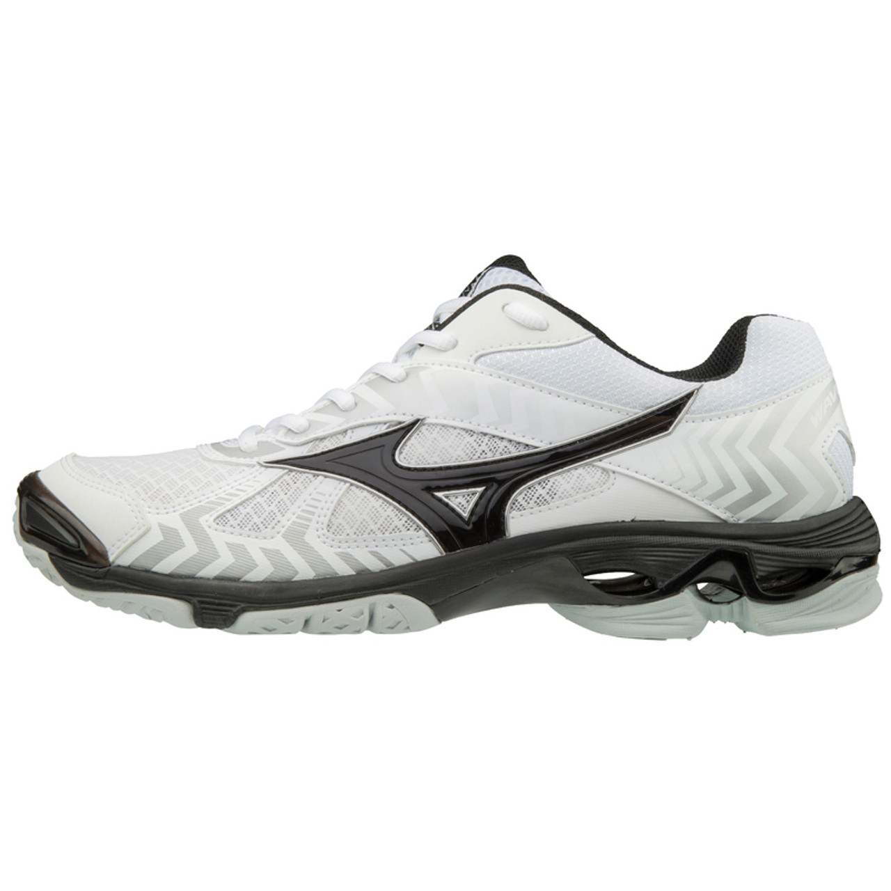 mizuno volleyball shoes womens black 90
