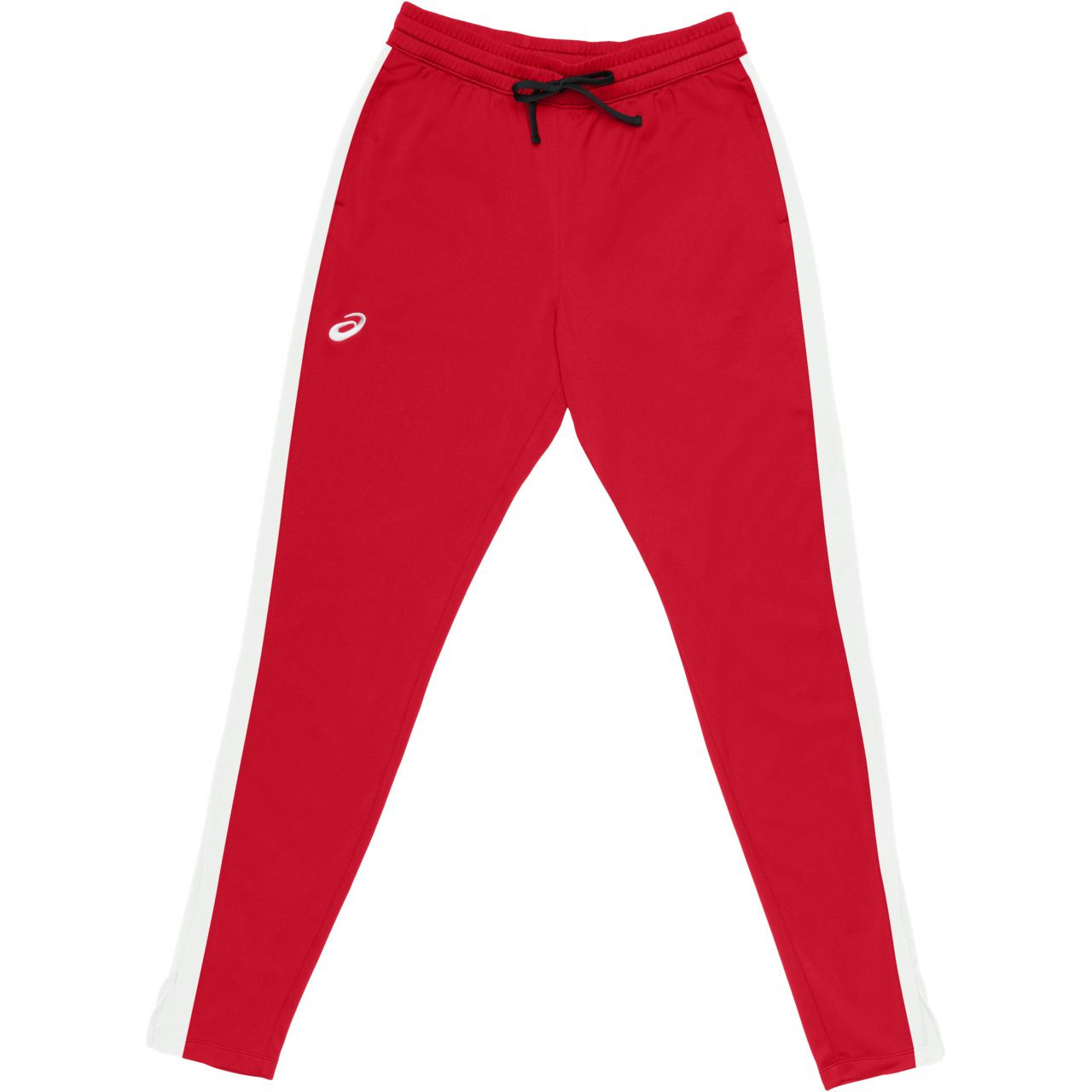 489a6292ff Asics Women's Tricot Warm Up Pant