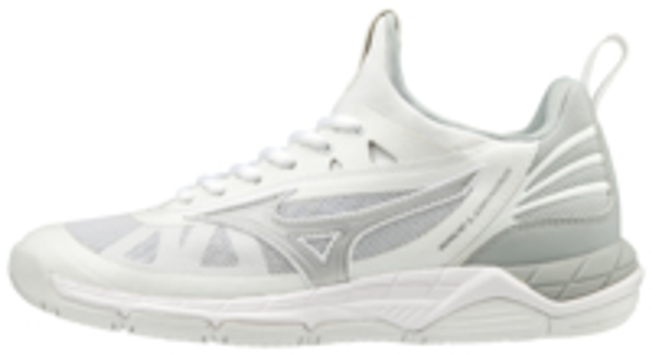 mizuno womens volleyball shoes size 8 x 3 foot white hoodie