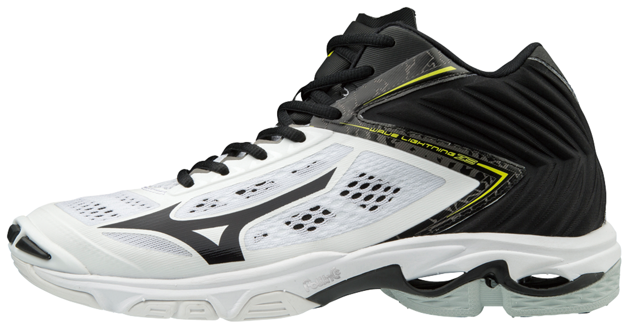 mizuno shoes true to size pants opiniones
