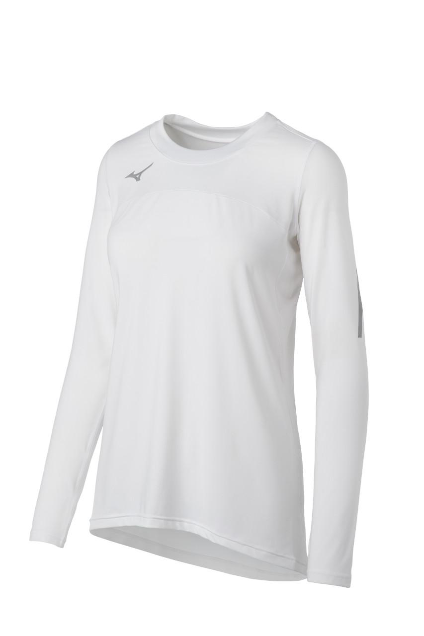 mizuno usa volleyball jersey 50