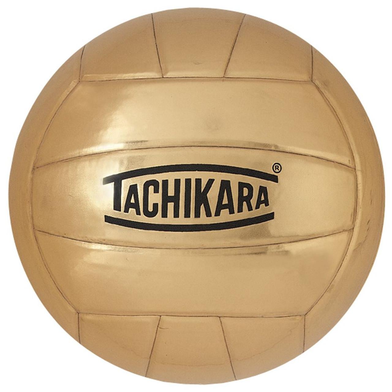 Tachikara Champ Volleyball Real Volleyball