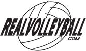 Real Volleyball