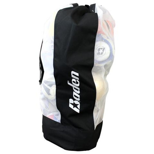 52f718f7267 Volleyball Bags | Volleyball Ball Bags | Real Volleyball