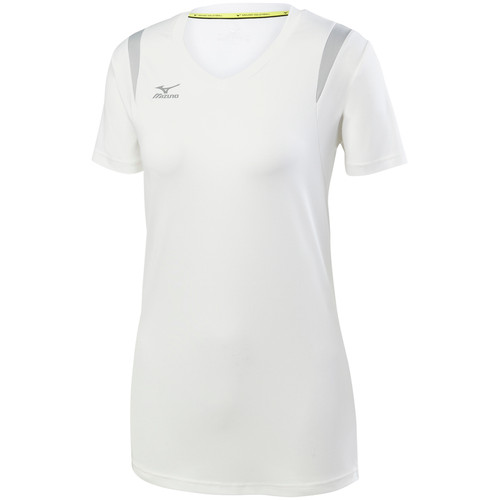 52e0202f097 Mizuno Women s Balboa 5.0 Short Sleeve