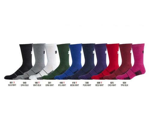 Volleyball Socks | RealVolleyball