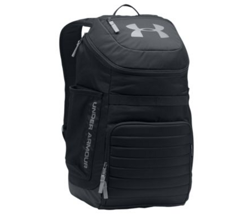 Under Armour Team Undeniable 3.0 Backpack 5e0dbe540d96a