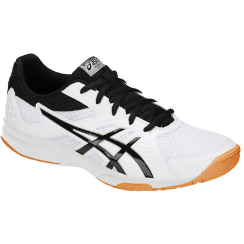 more photos a6ac0 bc1eb asics-womens-gel-upcourt-3-volleybal-womens-shoes-white-black-1  46426.1541272588.jpg