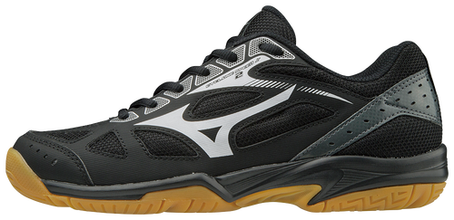 mizuno newest volleyball shoes youth