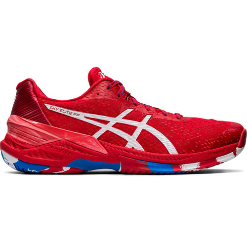 asics volleyball shoes japan wholesale boots