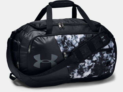 2a6ef2b1956e Volleyball Team bags & backpacks | Real Volleyball