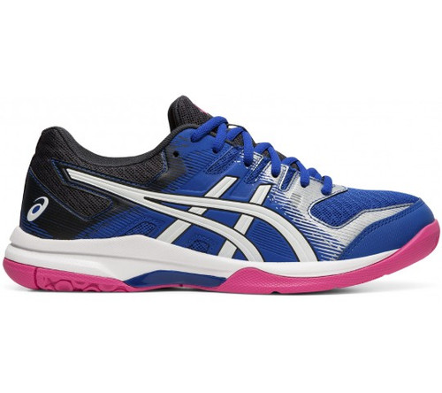 Closeout Women's Volleyball Shoes