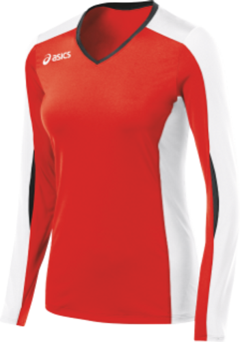 0f40fa8ec20 Women's Volleyball Uniforms | Real Volleyball