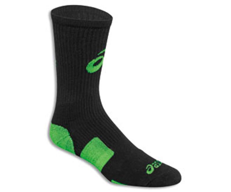 e486b2f0f439 Black Neon Green