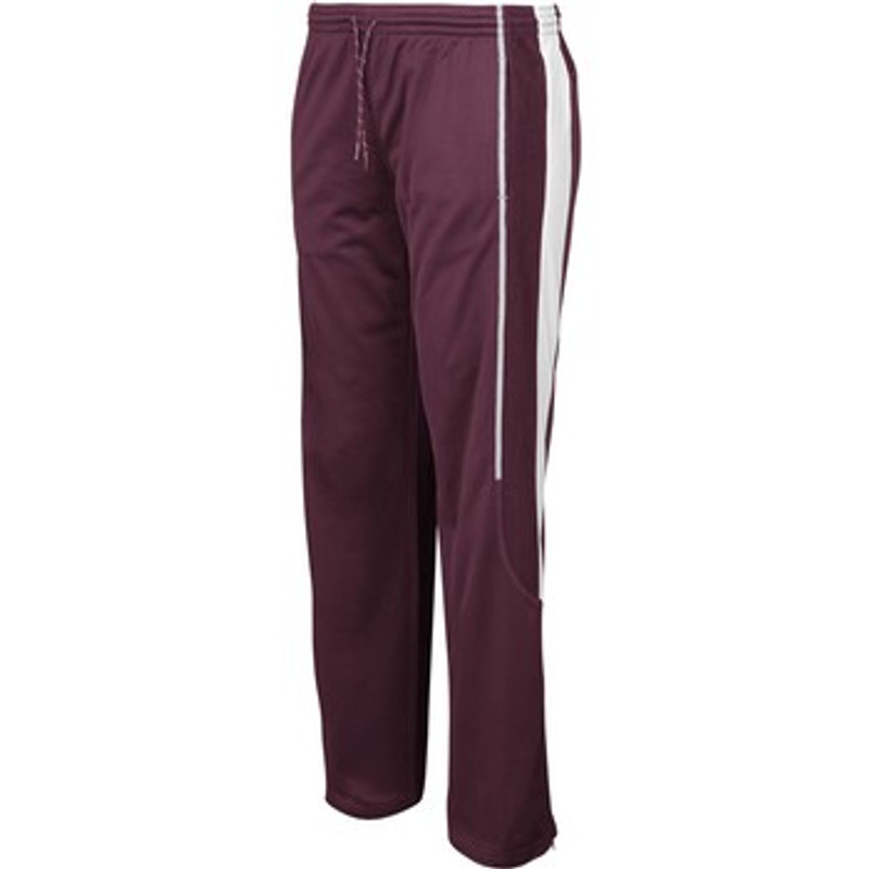 41552867e836 Adidas Women s Climalite Utility Pant - Real Volleyball
