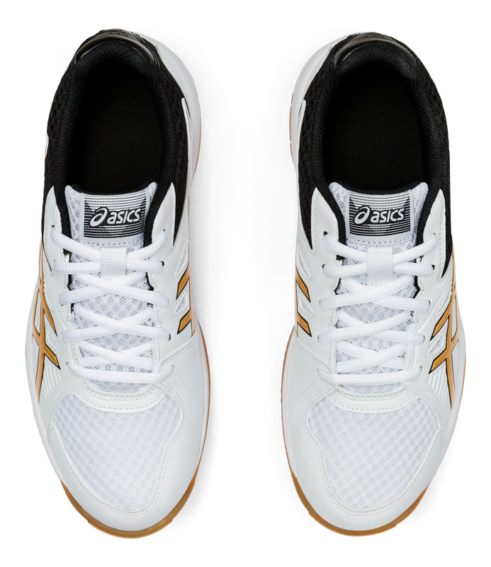 Asics Upcourt 3 Volleyball Shoe | Real