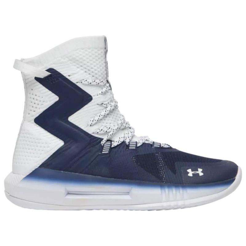 Under Armour Highlight Ace 2.0 Shoe