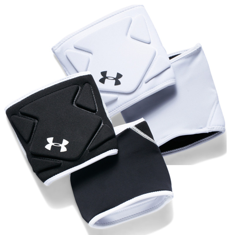 bc01c8c0d81c Under Armour Switch 2.0 Volleyball Kneepad
