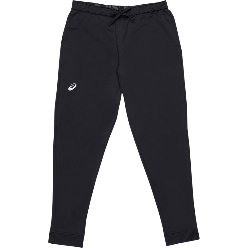 ffa008c648 Asics Men's Team Tricot Warm-Up Pant