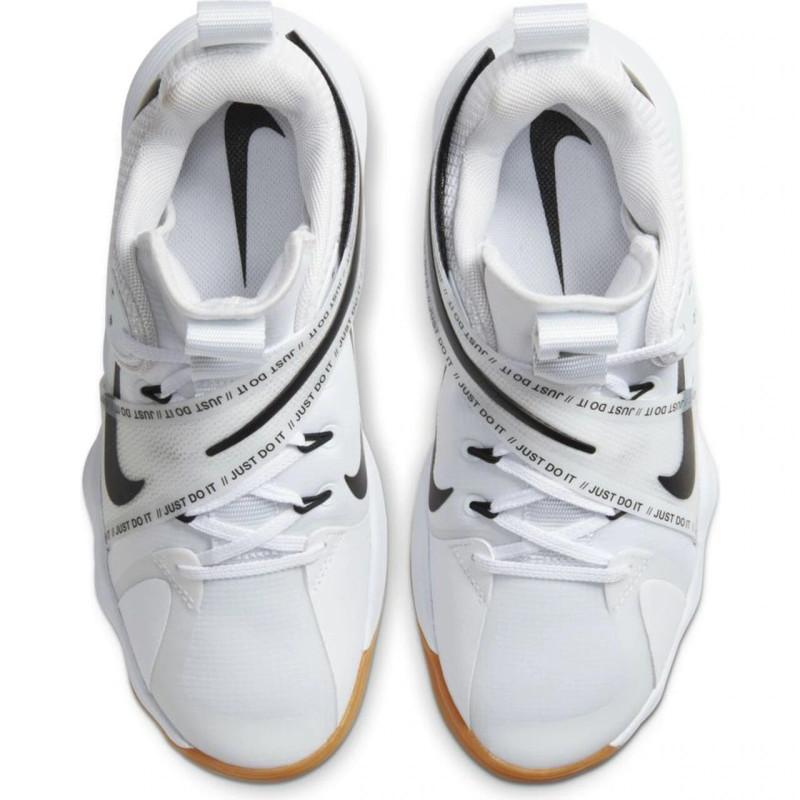 Nike Women's React Hyperset