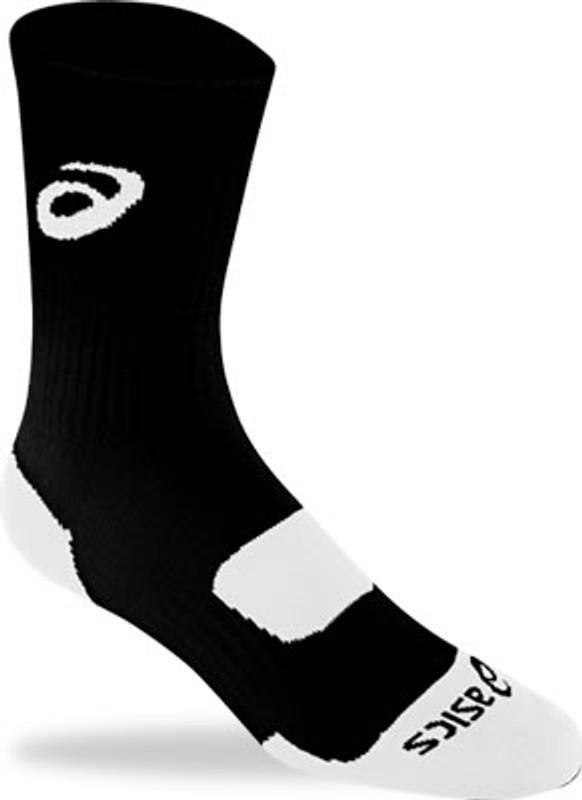 53a268bfcdc9 Asics Team Performance Crew Sock