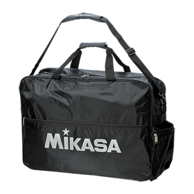 981a0c1f500 Mikasa Volleyball Bag - Real Volleyball