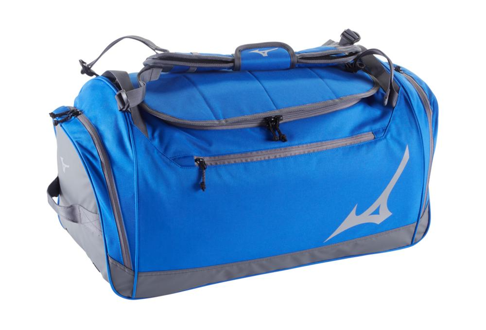c07162f42969 Mizuno Team OG5 Duffle Bag