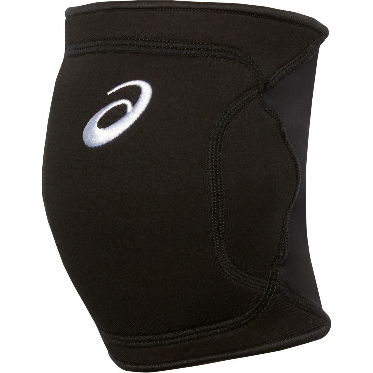 mizuno lr6 volleyball knee pads white 60