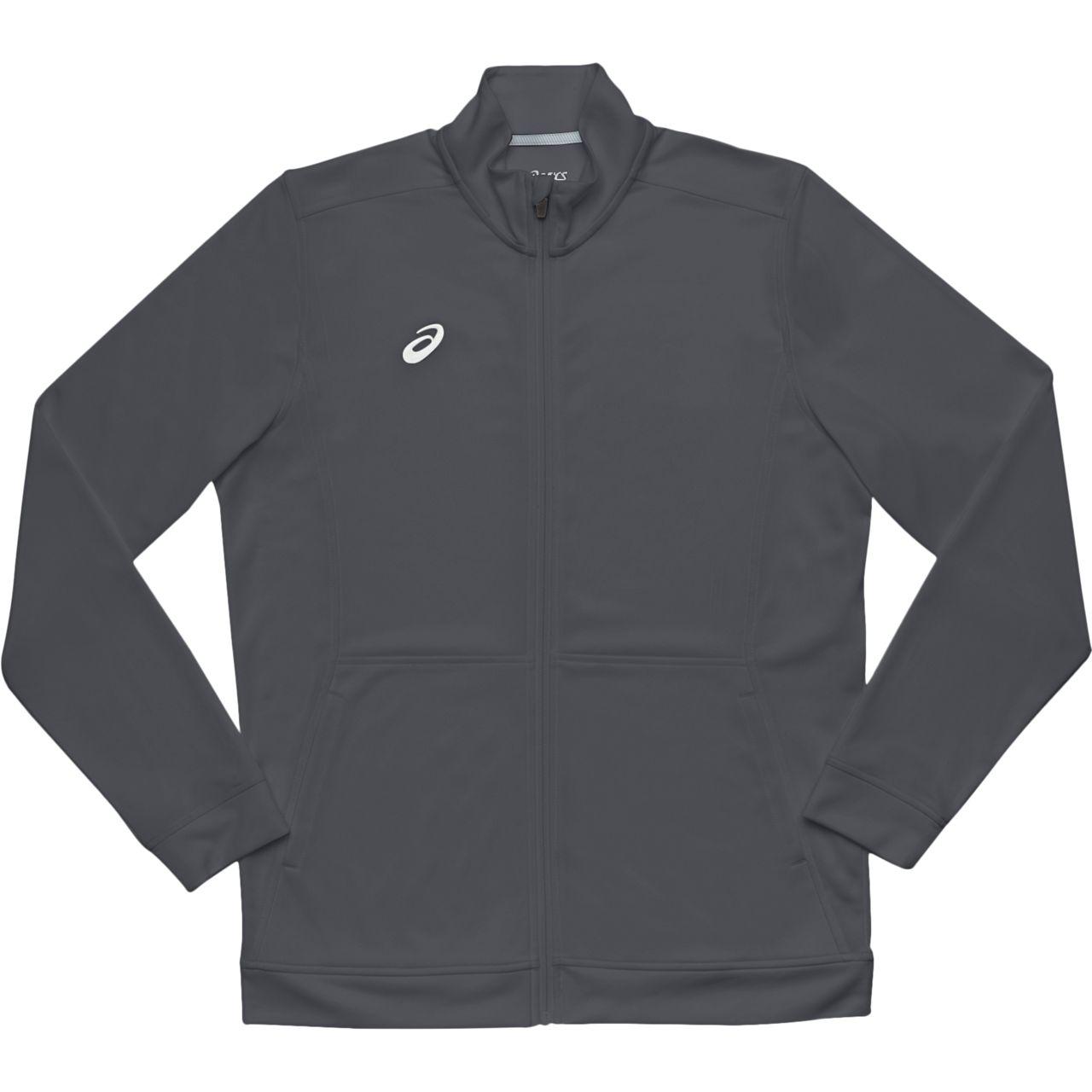 asics men jacket