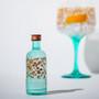 Silent Pool Gin Miniature