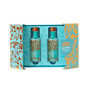 Silent Pool Gin Miniature Gift Set