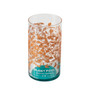 Silent Pool Distillers Tumbler Matt Finish