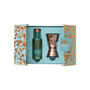 Silent Pool Gin Miniature and Jigger Gift Box