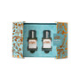Mini Gift Set with Two Kaffir Lime Mists
