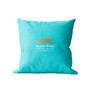 Silent Pool Gin Cushion