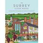 The Surrey Cook Book