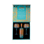 Silent Pool Gin and 2 Copa Glasses Gift Set