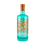 Silent Pool Gin Limited Edition 1 Litre