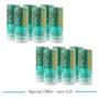 12 Pack Silent Pool Gin & Tonic  Can