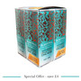 4 Pack - Silent Pool Gin & Tonic Can