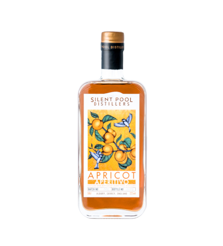 apricot-aperitivo-our-spirits.jpeg