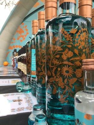 aye-bottles.jpg