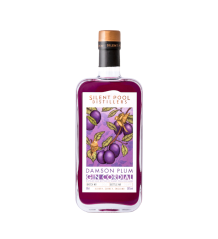 damson-gin-our-spirits.jpeg