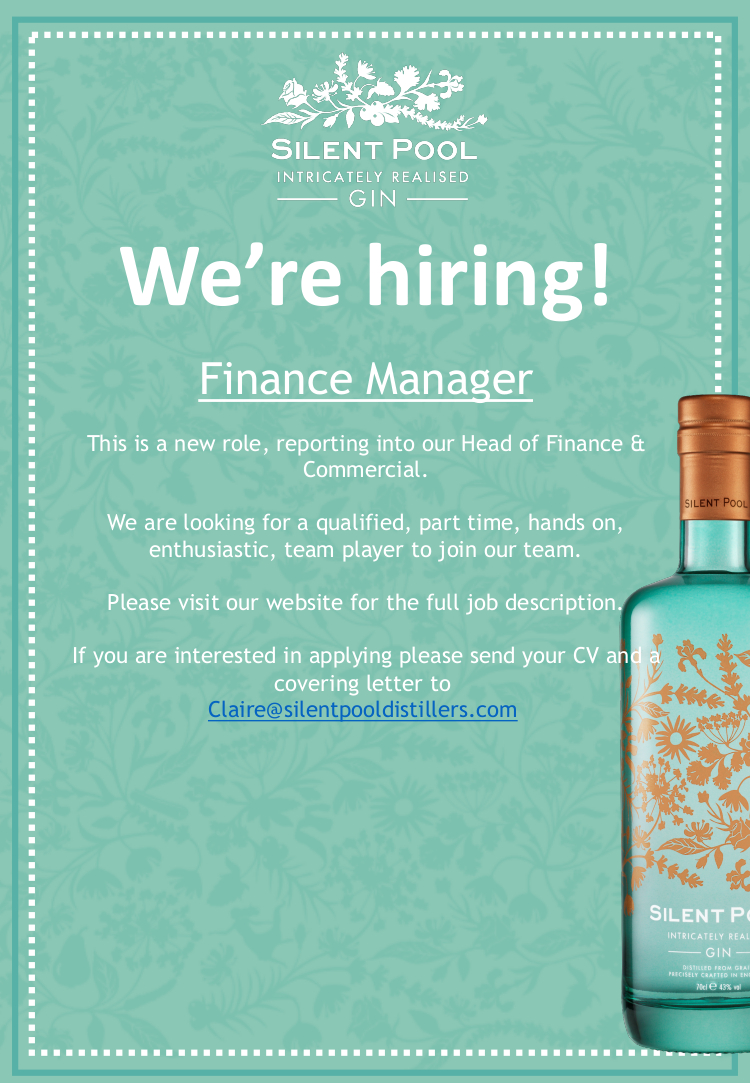 finance-manager
