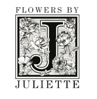 flowers-by-juliette-200x200.jpg
