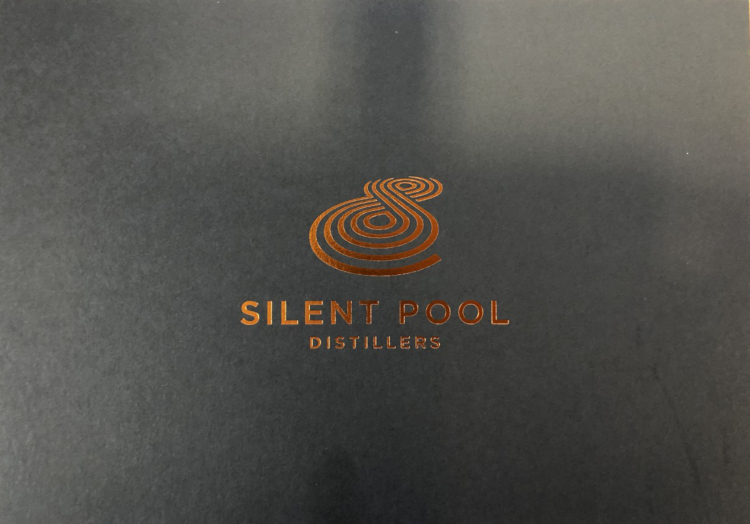 silent-pool-gin-experience-tour.jpg