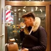 Murdock London Barbers